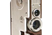 Goerz camera's