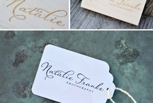 Designs and Finds / by Cortney { Faith. Home. Love.}