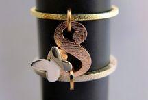 Sens - pierścionek BIZOE na konkurs