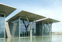 Tadao Ando / Yüzyılın mimarları.