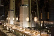 Sydney restaurant ideas
