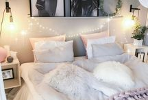 home with style (interiors /decoration)