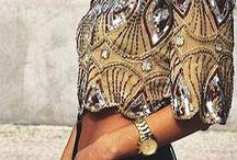 Fashion İnspo