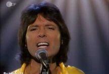 Cliff Richard / Muziek