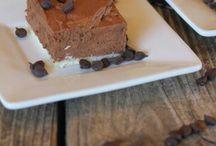 Gluten free dessert / by Mary Kovatich