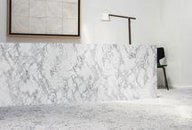 Collection : Macro Micro - Peak to Marble