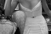 Robe maman du marié