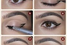 makeup2try