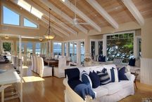 Just Sold! 47 Terrace, Bolinas