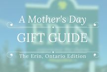 Like a Local / Local shops and services in the Georgetown, Erin, Milton, and Halton Hills area in Ontario.