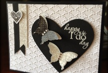Word Play - Stampin Up