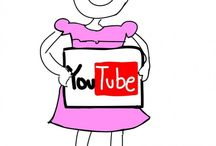 Safety filter on you tube for kids