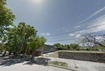 Google Maps Jesus Maria