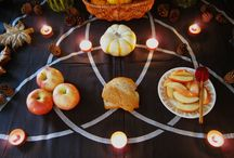 Altar Ideas and Inspirations