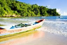 Things to do in Tobago / Explore the best things to do in Tobago