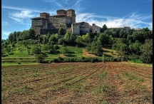 Torrechiara