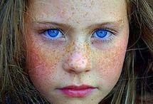bluey muey