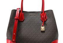 Women's Luxury Handbags UK / High End, Luxury #Handbags