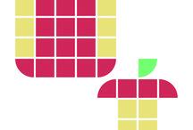 Blendraw basic shapes