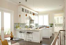 penn kitchen