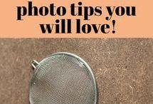 photog tutorial