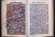 GCSE Text & Image Laura DiCioccio