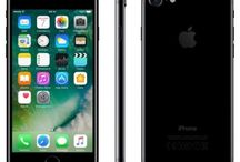 iphone 7 neroopaco 256gb