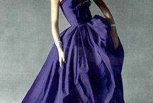 Fashion 60s