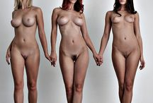 Group Nudes
