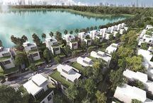 Housing & MasterPlan