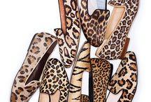 Shoes & Purses