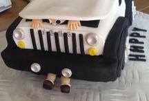bolo jeep