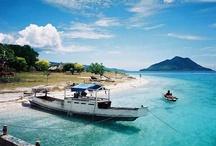 tRavel - Indonesia - Sulawesi - Gorontalo