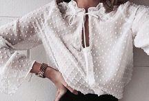 plumetti blouse