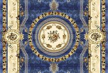 mini-alfombras