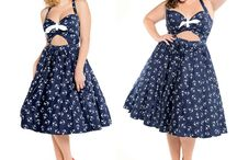 Pinup Girl Clothing - Own it