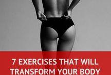7exercises