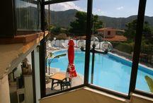 Sardynia / Trip to Sardegna in September 2011.