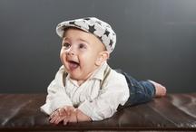 Baby photography / Baby photography by PhotostudioGT