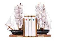 Nautical decor and gifts for the sailor