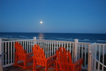 Check out our Beach Homes / St. George Island on the pan handle of Florida.