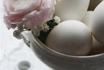 Iloinen pääsiäinen
