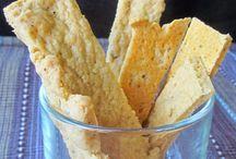 My Bakes / What I bake / by Archana Potdar