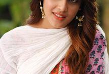 Genelia Dsouza / Genelia Dsouza Tamil Actress
