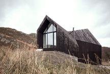Hus - arkitektur