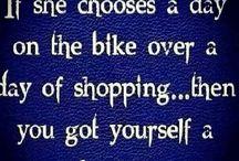 Everything dirtbike's