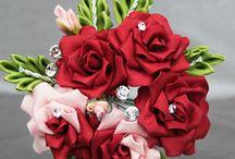 Kvetinové inšpirácie