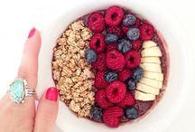graines alimentaires