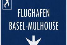 Flüge ab Basel-Mulhouse Schweiz /   Billigflug ab Basel-Mülhausen Sie Finden Flüge ab Basel  nach 40 Beliebte Reiseziel Weltweit Flughafen Günstige Flüge ab Basel Wahlen Flugtickets Einfach Beuchen.  Flüge ab Basel Suchen Billigflüge ab Basel