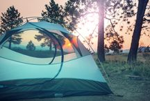 Black Hills Tips / What you need to know for your vacation to the Black Hills of South Dakota